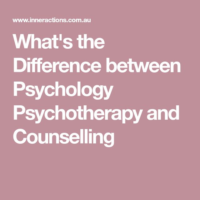 the difference between formal counselling and counselling skills Perhaps the biggest difference between counsellors and other professionals who use counselling skills is that counsellors do not offer advice if you take a second to think, you would want advice from some professionals who use counselling skills, such as doctors, teachers and hairdressers.