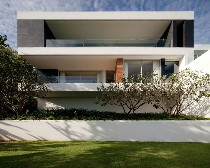 393 best Housing images on Pinterest Architecture, Projects and - design polstersofas oruga leicht