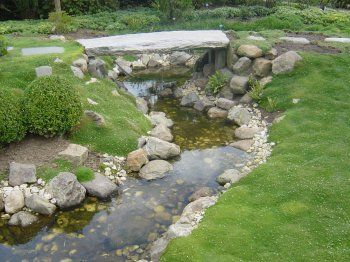 9 best images about wadi on pinterest drainage solutions for Wadi in tuin