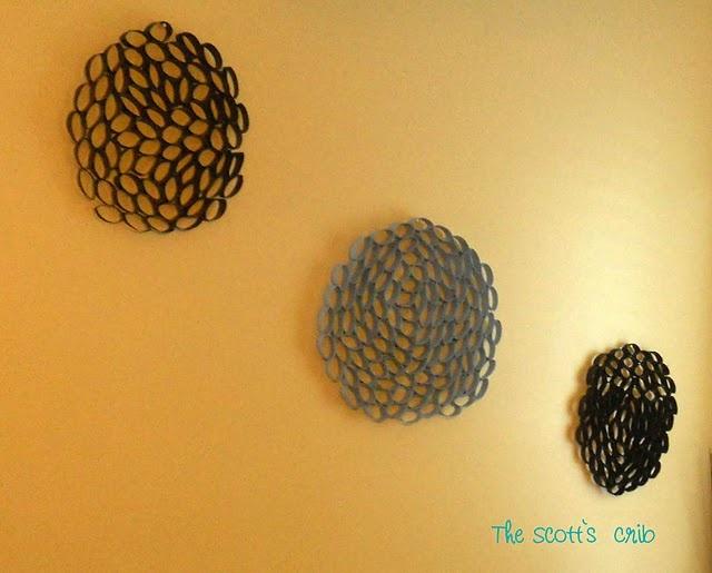 85 best Toilet Paper Crafts images on Pinterest   Toilet paper rolls ...