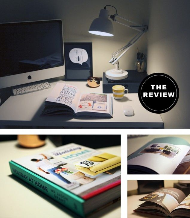 Book Review Holiday At Home By Jason Grant Interior Design