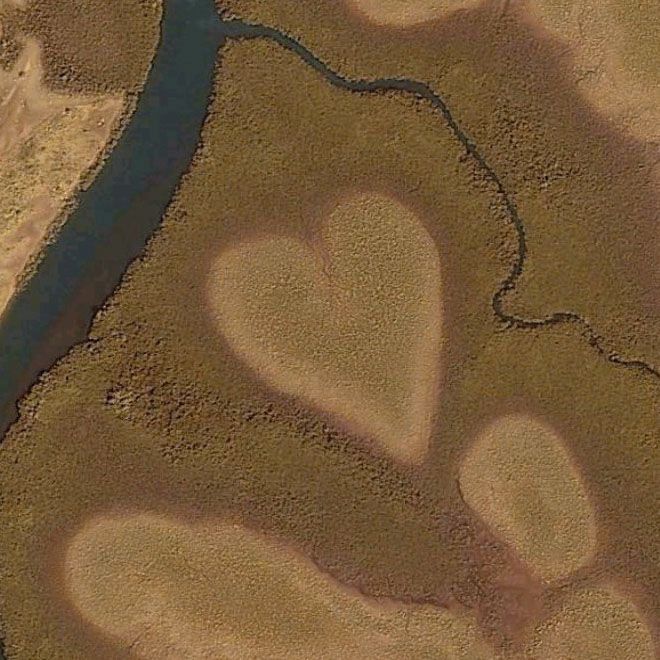 adventure journal hearts in nature new caledonia