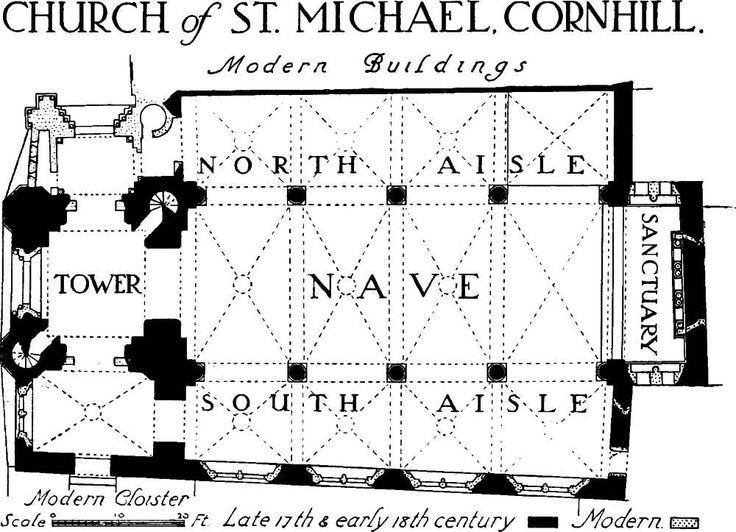Cordwainer Ward | British History Online