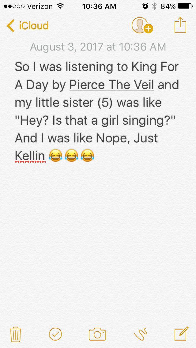 502 best Pierce The Veil images on Pinterest   Veil, Ptv lyrics ...