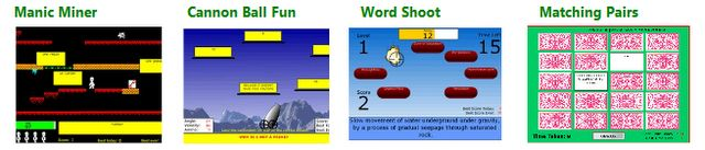 FREE video game maker. Kids create their very own VIDEO GAME.(Simple instructions.) This is perfect for vocabulary or TEST PREP!