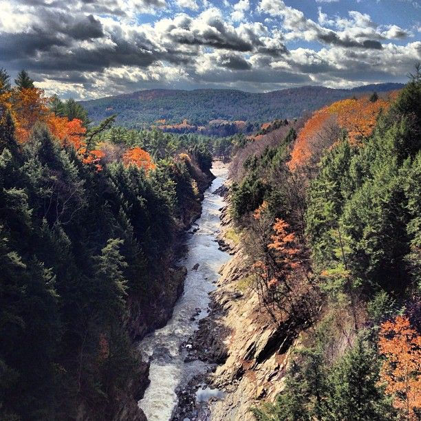 grand gorge chat sites Find grand gorge new york historical societies historical societies provide information on the history and culture of a specific area, through the use of museum and library art exhibits and programs.