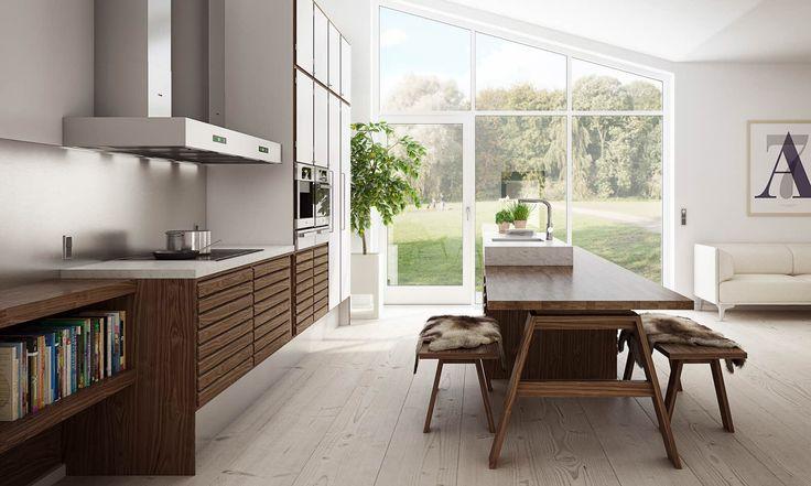 Bild från http://houseofklinton.files.wordpress.com/2014/01/uno-form-c_series_walnut-2.jpg.