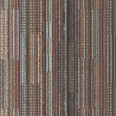 Carpet Tile - Picture This Tile - Madras | Mohawk Group