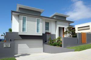 BeachHouse - australian beach house.jpg