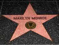 http://projects.latimes.com/hollywood/star-walk/marilyn-monroe/