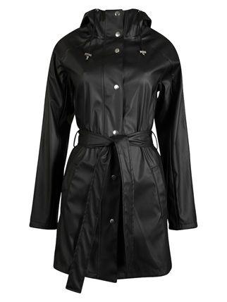 Jacket | 7169117 | Black | Cubus | Worldwide
