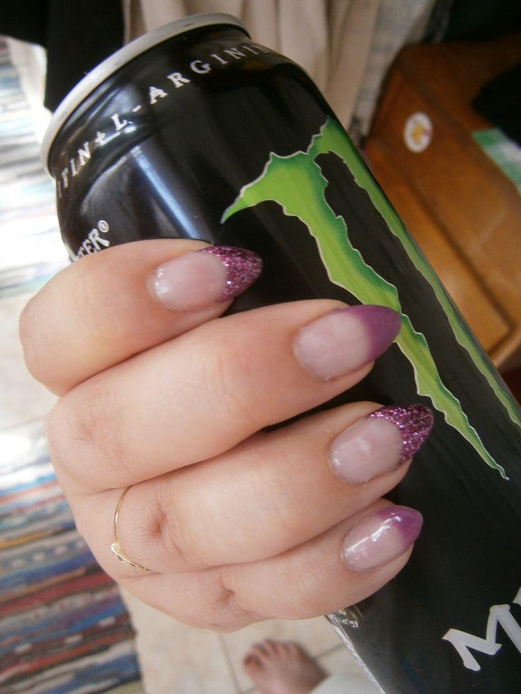Purple ♥ 2014.07.03.