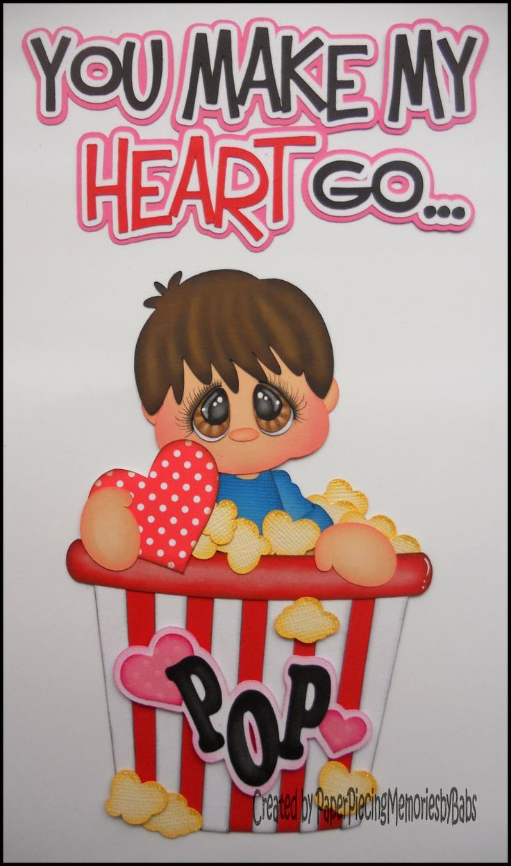 Scrapbook paper ebay