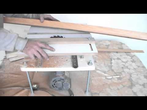 Como fazer uma placa de lixa caseira ( parte 1 ) - YouTube