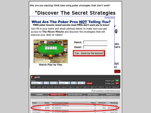 american poker 2 tricks 2013