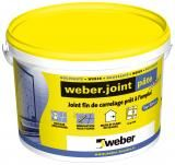 #Colle #carrelage: WEBER JOINT PATE