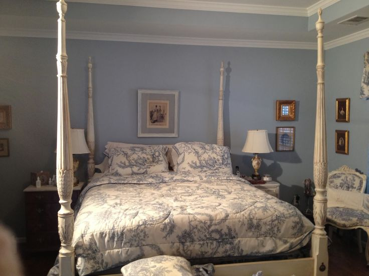 1000 Ideas About Rice Bed On Pinterest Poster Beds Carved Beds And Kincaid Furniture