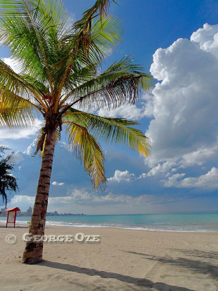 70 best Puerto Rico images on Pinterest | Beautiful places, San ...