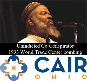 The Council on American-Islamic Relations (CAIR), receives in millions in contributions from overseas, which is a direct violation of their tax exempt status with the IRS and also of laws pertaining to foreign lobbying of US officials. CAIR uses a variety of shell corporations that allow it to take in millions from overseas, which they […]
