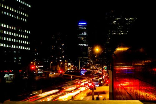 Nocturna #bogota #traffic #longexposure #ndfilter  #googlemaps #googleviews #carlotaconbotaz #carlotaconbotas #carlotaconbota #carlafernandez #colombia