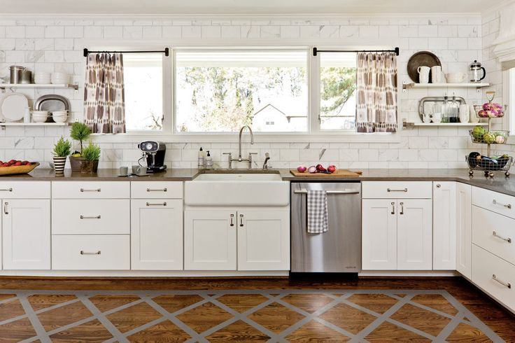 Limestone For Countertops In Kitchen