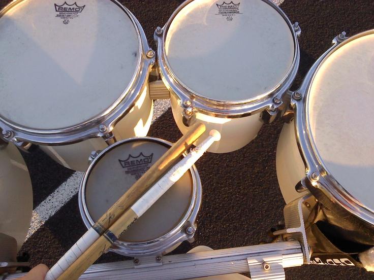 84 Best Quads Drumline Images On Pinterest Band Jokes