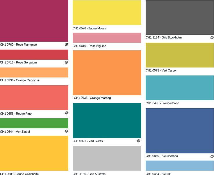 Couleur tendance 2016 recherche google tendances d cor for Peinture couleur tendance