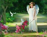 angyalok számok számmisztika