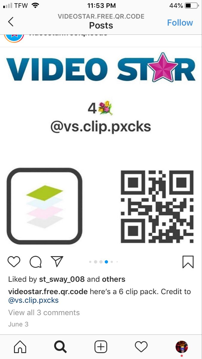 Pin By Pokyseal On Qr Codes In 2020 Video Editing Apps Video Coding