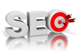 Separating ourselves from the league, our SEO US about us section emphasizes more on our mission which is to bring smiles to innumerable faces through our state-of-the-art efforts.