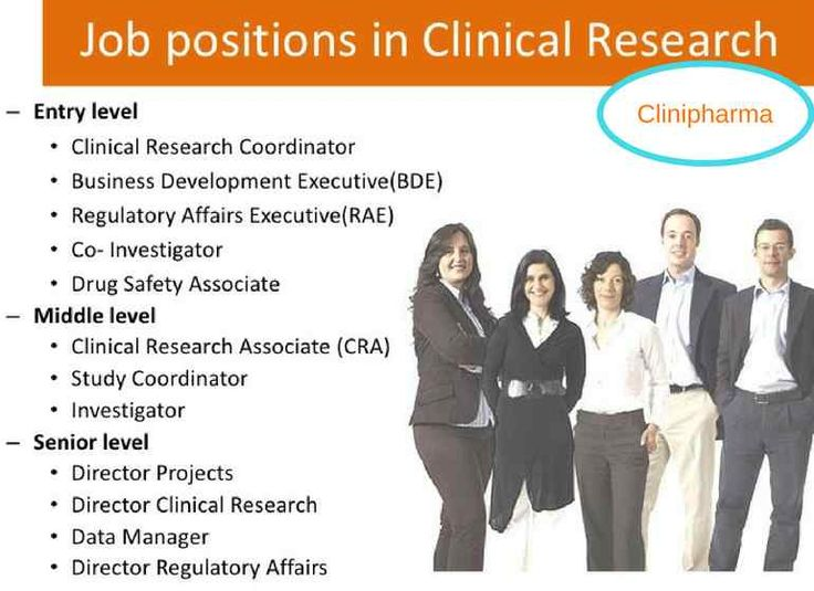 Advanced diploma in clinical research adcr is a distance