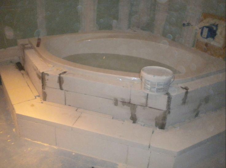 badezimmer verputzen am besten bild oder daafaecfccfabead