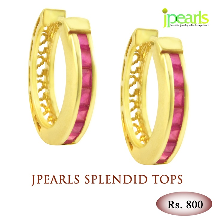 Fashion is never out of Fashion, It came true in the case of Fashion jewellery. http://jpearlsfashionjewellery.blogspot.in/2013/05/fashion-is-never-out-of-fashion-it-came.html