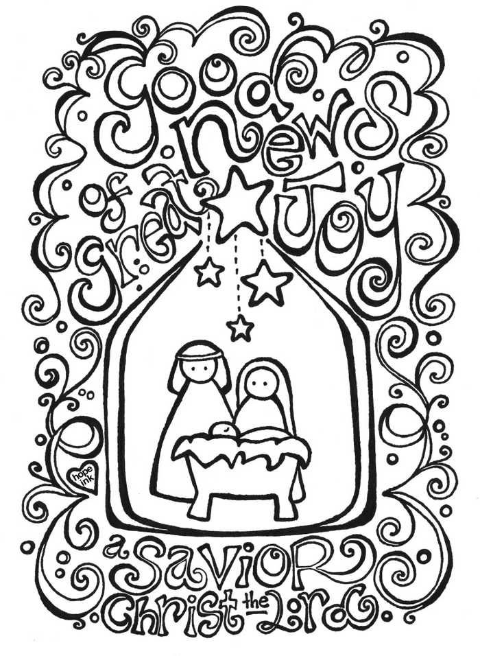 Nativity Coloring Pages Free Free Coloring Sheets Christmas Coloring Pages Nativity Coloring Pages Nativity Coloring