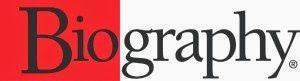 http://woocara.blogspot.com/2015/05/pengertian-biografi-ciri-ciri-biografi-struktur-teks-biografi.html