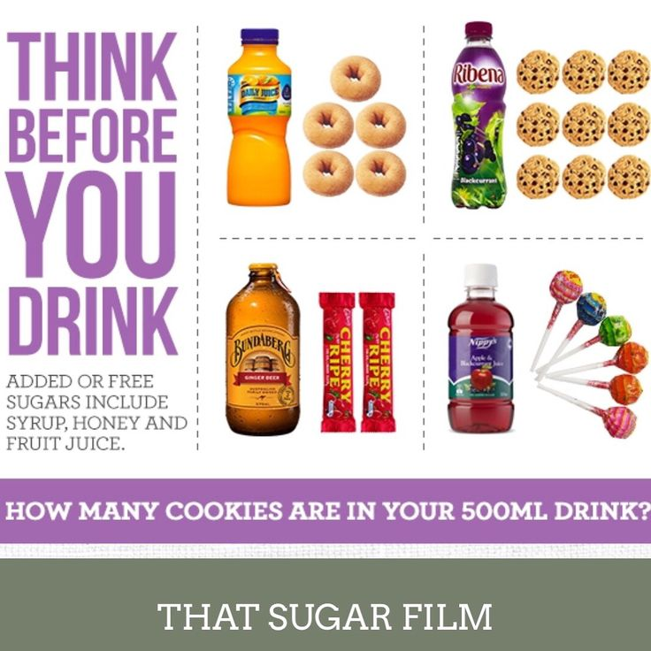"""Before you """"treat"""" yourself this weekend, ask yourself, """"how many cookies are in this 500ml drink?""""  If you're going to splurge on """"treats"""" it is always good to be informed.  Helps you calculate how much exercise you'll be doing to make up for it. 😜 #yummymummyrevolution"""