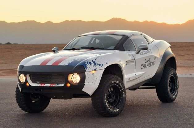 122 best rally fighter images on pinterest dream cars for Motores y vehiculos phoenix