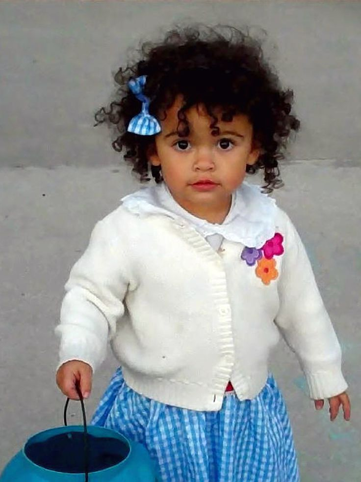 324 best children for adoption images on pinterest children for matt and melanie capobianco are fighting to win back their daughter veronica and in turn battling the indian child welfare act of which gives american ccuart Gallery