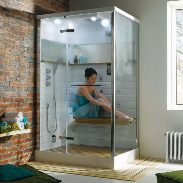 Osaka google and recherche on pinterest - Pose d une cabine de douche integrale ...