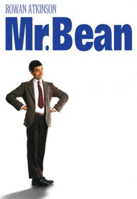 Mr. Bean is a British comedy television series of 14 half-hour episodes starring Rowan Atkinson as the eponymous title character. Description from sidereel.com. I searched for this on bing.com/images