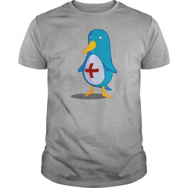 Cartoon Bird Thunderbirds T Shirt #birds #of #australia #t #shirt #birds #of #satan #t #shirt #prs #birds #t #shirt #uk #twin #birds #t #shirt
