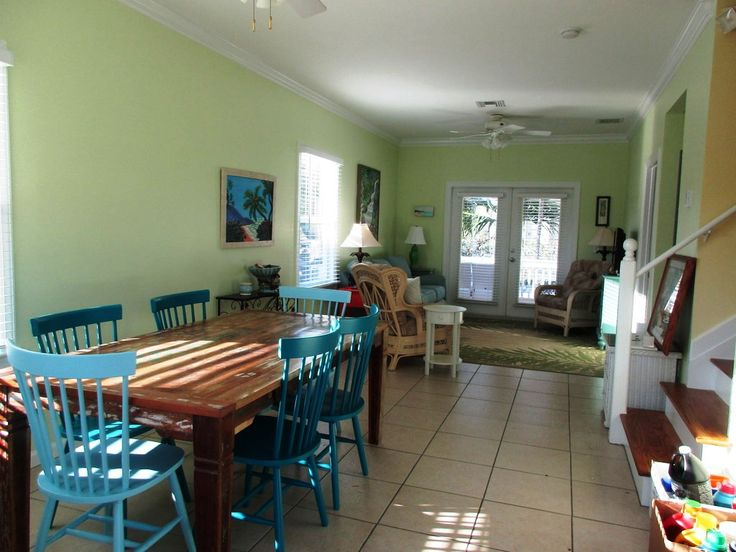 coral casita   a spacious 3 bedroom two story townhome  located in the coral hammock 9 best ahkw featured vacation homes images on pinterest   vacation      rh   pinterest