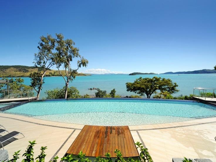 The Edge #7 | Hamilton Island Holiday Homes and Holiday Apartments | Holiday Rental Accommodation