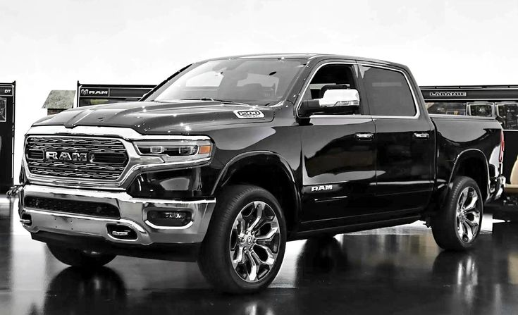 the 25 best dodge ram 1500 hemi ideas on pinterest dodge ram 1500 ram trucks and ram 1500 custom. Black Bedroom Furniture Sets. Home Design Ideas