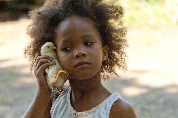 #child #wild  http://cdn.hitfix.com/photos/2659934/Quvenzhane-Wallis-Beasts-of-the-Southern-Wild-Best-Actress_gallery_primary.jpg