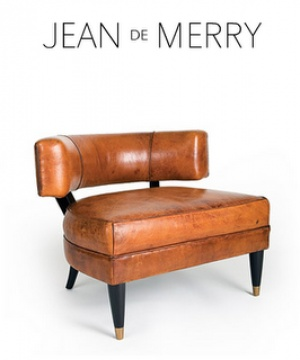 Tribeca chair by Jean De Merry - Living lusciously.png