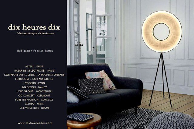 Living Room Table En Francais Di 2020