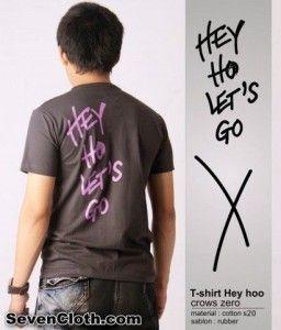 http://www.sevencloth.com/v-neck-genji-takiya-kode-heyho/