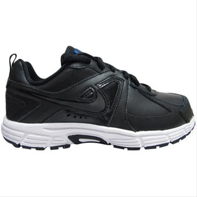 If you are looking for a quality running shoe, Nike Dart 9 Men's Running shoe ticks off every feature of a good running shoe. The upper features mesh for breathability, and synthetic overlays for extra stability plus a few wide synthetics for increased ventilation. The sole is made of soft, lightweight foam that absorbs shock impact on contact. Flex grooves in the forefoot offer a more natural feel. It is ideal for high-arch, neutral runners with little to no pronation.