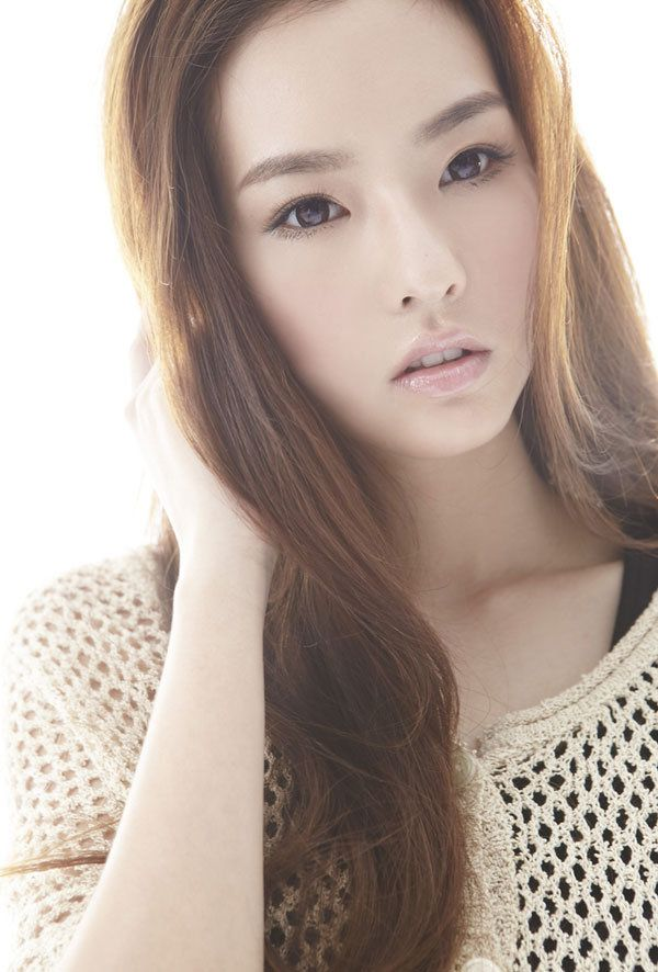 50 best 亞洲藝人 images on Pinterest Chen, Mantra and Korean - qualit t sch ller k chen